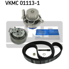 Wasserpumpe + Zahnriemensatz - SKF VKMC 01113-1