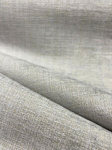 Grey Upholstery Knoll Summit Boulder Soft Fabric By The Yard