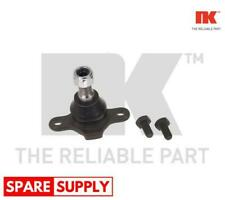 BALL JOINT FOR VW NK 5044726
