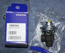 Volvo 240 740 EGR Ventil NOS new old stock