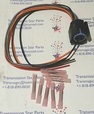 42RE 44RE 46RE 47RE 48RE A500 A518 HARNESS CONNECTOR PIGTAIL REPAIR KIT EXTERNAL