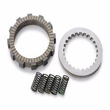 KTM Factory OEM Complete Clutch Kit 250/300 SX/EXC/XC/XCW 04-12 - 54832011010