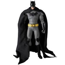 Unbranded Batman Action Figure