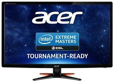 Acer GN246HL 24 Full HD 144Hz Gaming Monitor