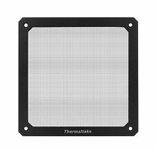 Thermaltake Matrix D14 14cm Magnetic Fan Filter (AC-003-ON1NAN-A1)