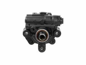 For 2006-2008 Dodge Magnum Power Steering Pump Cardone 14572NX 2007 6.1L V8