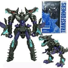 TRANSFORMERS movie series Transformers Advanced Exposition Commemorative special