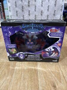 Lightseekers Awakening Grimglider Flight Pack New