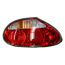 Jaguar NEW OEM XK8 XKR Left Tail Lamp 2001 - 2006 LJE4901AB Driver's Side