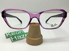 Womens Ray Ban RX5341 Eyeglasses Spectacles Frames 100% AUTHENTIC!!