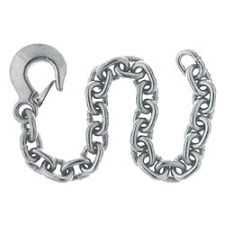"""Safety Chain - 3/8"""" Diameter, 36"""" Length"""