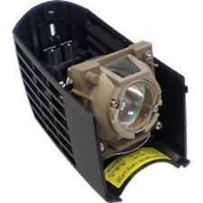 Genuine HP MP2800 Projector Lamp Bulb
