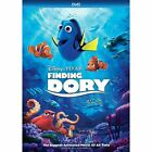 Finding Dory (DVD, 2016) New & Sealed FIRST CLASS SHIPPING !