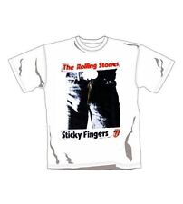 Rolling Stones Memorabilia Rock Music Clothing