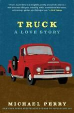 Truck: A Love Story P.S.
