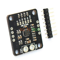 TS472 Electret Microphone Audio Preamplifier Board Active Low Standby Module