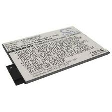 Rechargable Battery Fits Amazon Kindle 3g CE Passed 1900mah