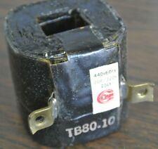 CLARK / A O SMITH TB80-10 - COIL -  NEW SURPLUS