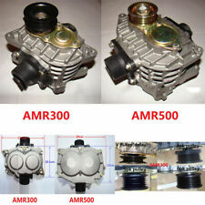 TURBO COMPRESSORE VOLUMETRICO AISIN AMR 500 amr500 SUPERCHARGER TUNING AUTO