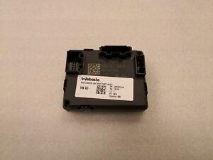 OEM AUDI A4/S4 8W ELECTRIC SLIDING SUNROOF CONTROL UNIT NEW!!! 4M0907594A