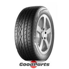 General (A) G C Zollgröße 20 Reifenkraftstoffeffizienz aus Reifen fürs Auto