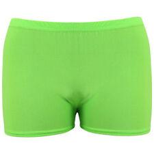 Shorts, bermuda e salopette da donna verde taglia S