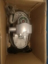 BISSELL 33N8A SpotBot Pet Spot and Stain Handsfree Cleaner missing tanks new