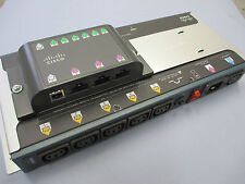 Cisco CTS-LIGHT-CTRL V01 TelePresence Light Controller Box unit only