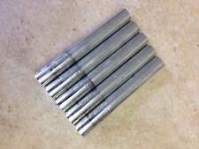 Rund-Aluminium Durchmesser 16 mm sehr gut zerspanbar