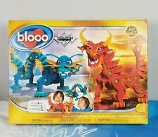 Bloco 2 Dragon Toy 2012 toy of the year