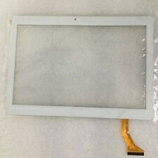 For 10.1'' Tablet Touch Screen Digitizer Repair Sensor 10.1 mediatek 16g kt106D