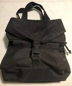Voodoo Tactical Bag Travel Bag Shoulder Bag Handbag aa22
