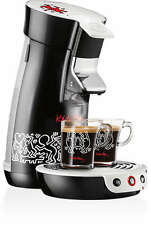 PHILIPS SENSEO® Viva Café HD7826 Keith Haring TOP-Zustand✔ Rechnung✔ Garantie✔