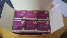 FULL BOX - 12  BOXES Elite Cream 3 in 1 - Nguyen Quach - BUY NOW ! New In Box