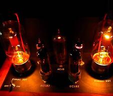 Tube Ham Radio Repair Manuals RCA GE Schematics Receiving Transmitter Books CD