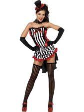 Costumi e travestimenti Smiffys per carnevale e teatro s , sul vampiri