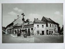 SZENTENDRE Ungheria Pest AK old postcard vecchia cartolina