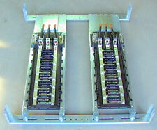 bare Breaker Panel Board Cat. No. NQOM442M225 w/o breakers