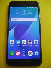 MINT ASUS ZenFone V A006 V520KL 32GB Sapphire Black (Verizon/GSM Unlocked)