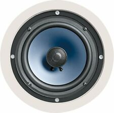Pair of Polk Audio RC60i High Performance In-Ceiling Speakers 100W 5 Yr Warranty