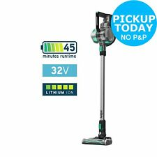 Vax Blade TBT3V1P1 32v CordlessPro Stick Vacuum Cleaner  0.6L - Argos
