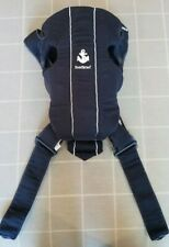 Baby Bjorn Original Baby Carrier, Navy, in Original Packaging