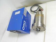Westwind D1776 02b Air Bearing Spindle Amp Mcs La2000 62 Pn 1219680 Driver