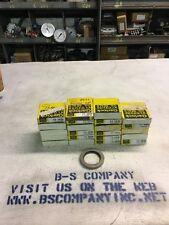 Garlock Klozure Oil Seals Model: 63x1420, New!