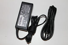 Genuine Brand New Toshiba Satellite C55-A5100, PSCF6U-0EF09J 65W AC Adapter
