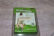 Petmate Bottom's up leash