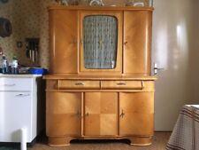 Wunderschönes altes Küchenbuffet - Ideal zum Herrichten im Vintage Look