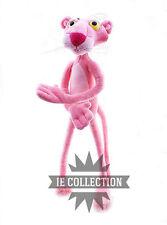 LA PANTERA ROSA PELUCHE GRANDE 40 CM pupazzo plush the pink panther Theme gioco