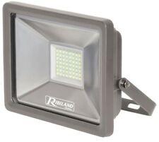 Projecteur A LED 20W Mural Extérieur ou Intérieur -  PRO - PRSPOT22M