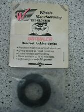 Wheels Manufacturing The Growler HL-2B Headset locking device 1 1/8